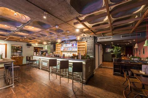 hide top bar the hide bar london london bridge bar reviews