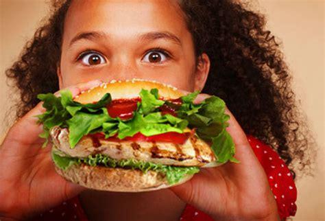 asma e alimentazione mangiare al fast food aumenta il rischio d asma