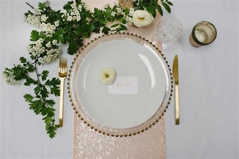 blush sequin table runner blush sequin table runner embroidered sequin chagne blush table runner for by