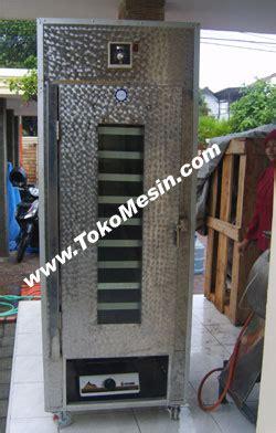 Oven Gas Surabaya jual mesin oven pengering serbaguna stainless gas di