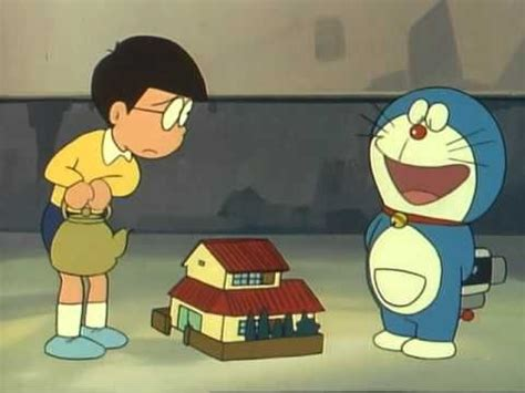 doraemon anime youtube anime ita doraemon 1979 youtube anime and manga