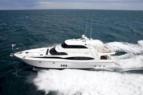 fishing boat charter auckland tawaki charter boat auckland luxury 82ft decked out