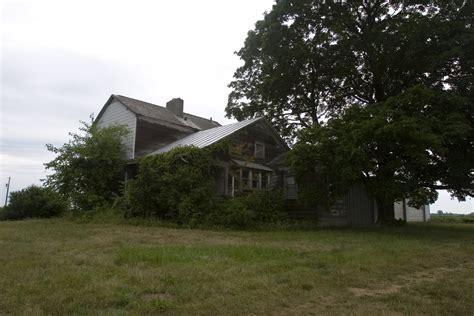 sylvania sylvania homes for sale autos post