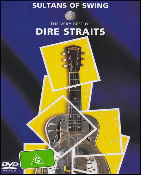 sultans of swing karaoke dire straits sultans of swing the very best of dvd
