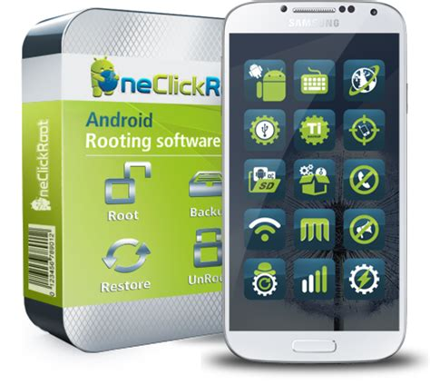 rooting android app learn how to root android devices with one click