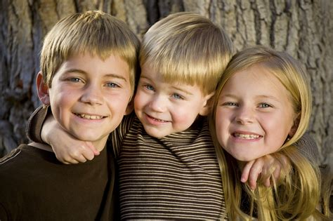 For Siblings - resources amaze