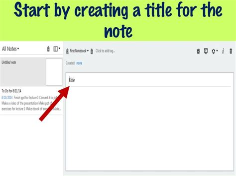 construct 2 8 direction tutorial evernote tutorial how to create notes with evernote