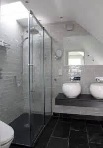 grey tiles bathroom 39 light gray bathroom tile ideas and pictures