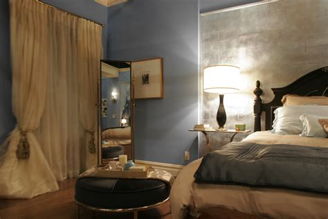 blair waldorf bedroom the lovely side blair s room gossip decor