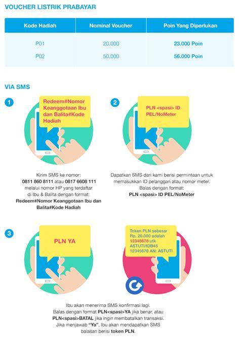 Token Listrik Pln Prabayar 500000 spesifikasi harga pln token listrik pln prabayar 50