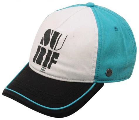 next level s hat jade for sale at surfboards