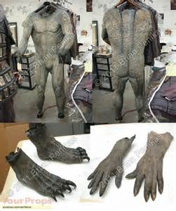 Jeepers Creepers Costume Gallery For Gt Jeepers Creepers Costume