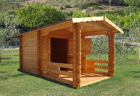 verande in legno fai da te cuccia in legno 150x150 veranda catalogo prodotti