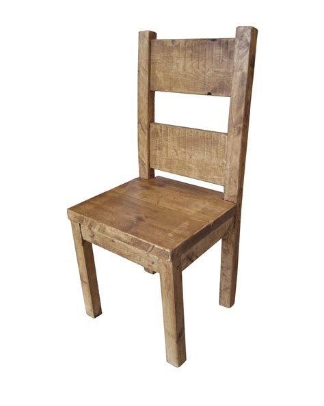 Junction dining chair the cool wood company