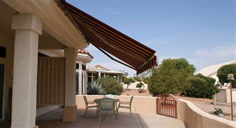 roll up awnings decks eclipse motorized deck patio awning eclipse shading