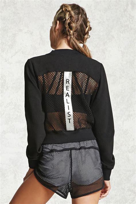 Sport Wear sportwear