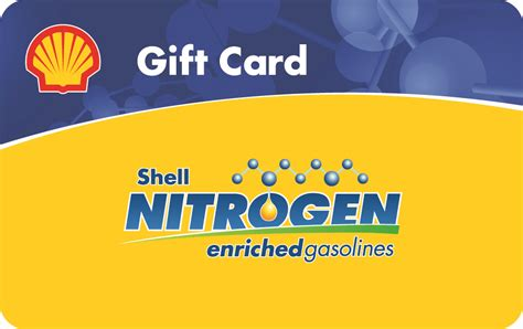 Gas Card Gift Card For Gas Only - are you ready for holiday travel shell nitrogen gas card giveaway us only ends 12 28