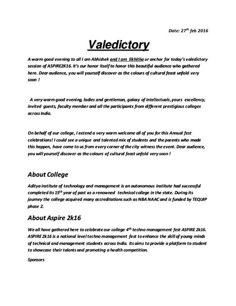 certification letter for valedictorian sle certificate for valedictorian gallery certificate