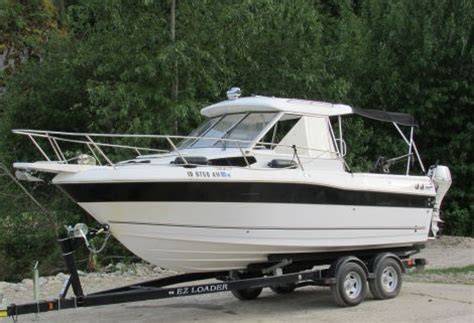 boat for sale in sc by owner cion boats for sale used cion boats for sale by owner