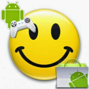 download lucky patcher no root full version lucky patcher apk no root download fullapkapp blogspot