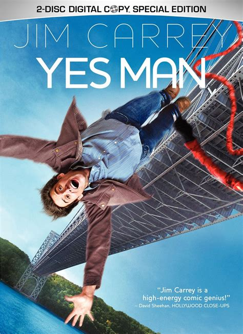 film online yes man yes man dvd release date april 7 2009