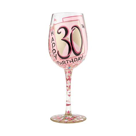 cartoon wine glass cheers 100 cartoon wine glass cheers 464 best hand painted