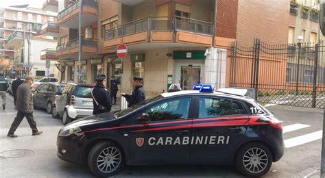 banco napoli frattamaggiore giugliano allarme bomba al banco di napoli di piazza