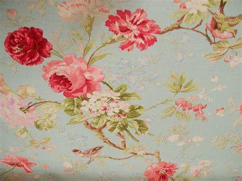 arredare con i tessuti i tessuti di primavera con le arredare con i fiori