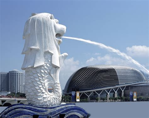 singapore tourist places travel spots top  tourist