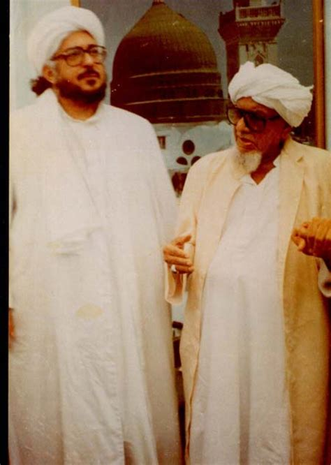 biography shaykh muhammad al maliki in honor of as sayyid muhammad alawi al maliki