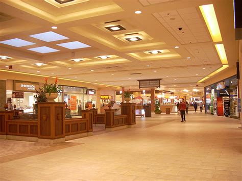 layout of patrick henry mall patrick henry mall interior flickr photo sharing