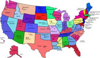 search results for 50 state and capitals calendar 2015