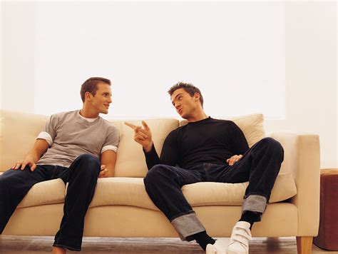 gay on the couch how not to talk to atheists 3 essential points from matt