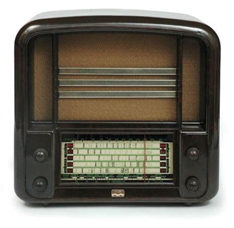 norah interior design decoration corporation 37 best vintage radio s ads images on