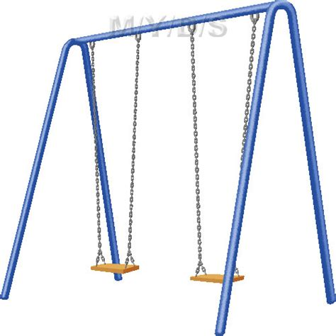 swing for free swing free clipart