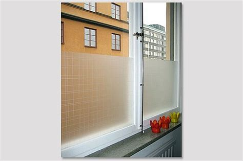 how to remove tint film from house windows use window film to decorate windows and create privacy popsugar home