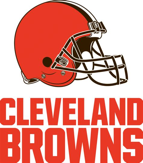 cleveland browns c 20 station 2016 cleveland theatre