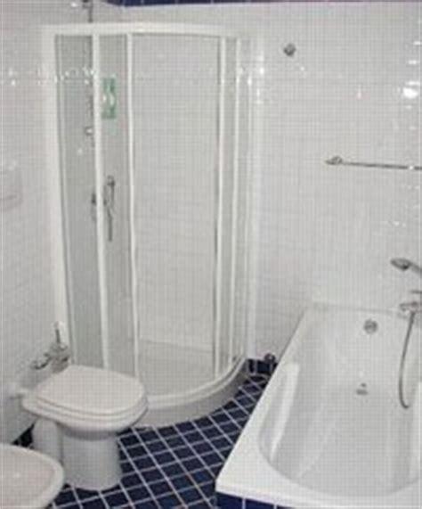 design lu bilik mandi interior design hiasan dalaman home design inspirasi