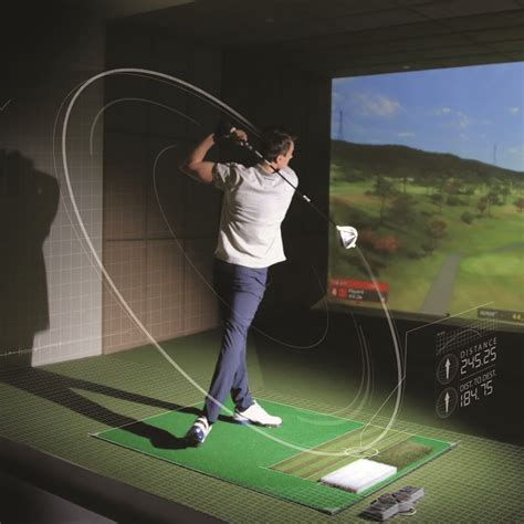 swing zone central indoor golf center swing zone to open on kuykendahl road