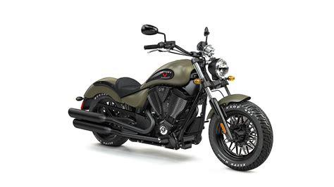 Suche Victory Motorrad gebrauchte victory gunner motorr 228 der kaufen