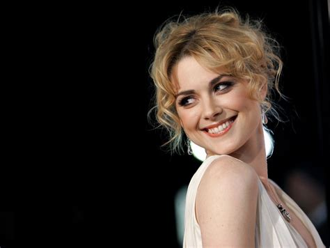 12 hd best flyers collection alexandra breckenridge wallpapers hd collection for free