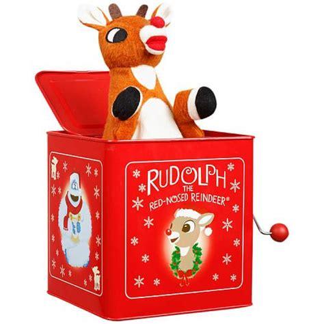 in the box toys r us in the box toys r us and the box on