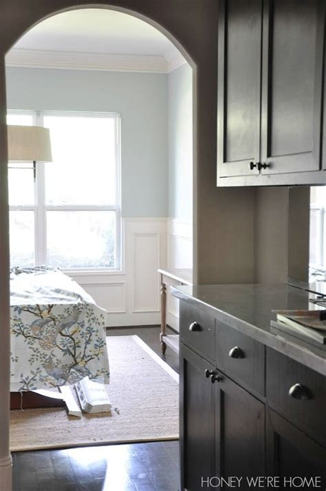 comfort gray sherwin williams sherwin williams comfort grey a place i d like to call