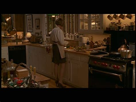 Craftsman Homes Interiors father of the bride kitchen diane keaton hooked on houses