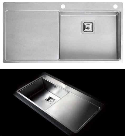 Reginox Kitchen Sinks by 17 Best Images About Designed By Reginox On