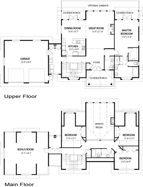 post and beam house plans floor plans family custom homes post beam homes cedar homes plans