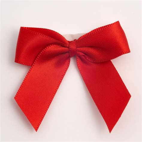 Ribbon Z ribbon