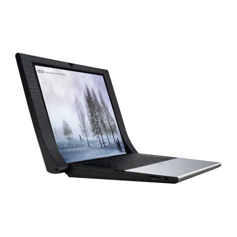 Tv Tuner Laptop device photos images laptop tv tuner