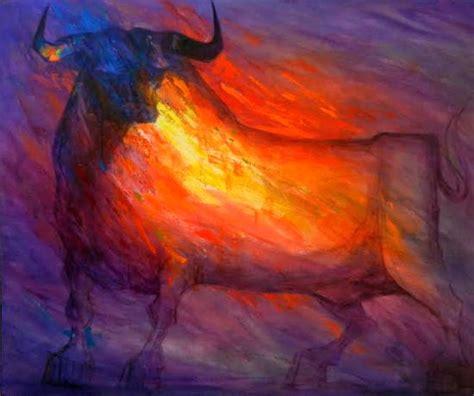imagenes toros abstractos exposici 243 n toros abstractos galer 237 a de arte upb