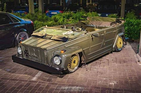 vw thing slammed 72 best vw thing images on slammed volkswagen
